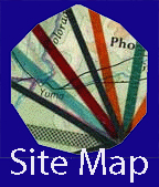Map the Earth Grid, Vortexes & Ley Lines using Google Earth